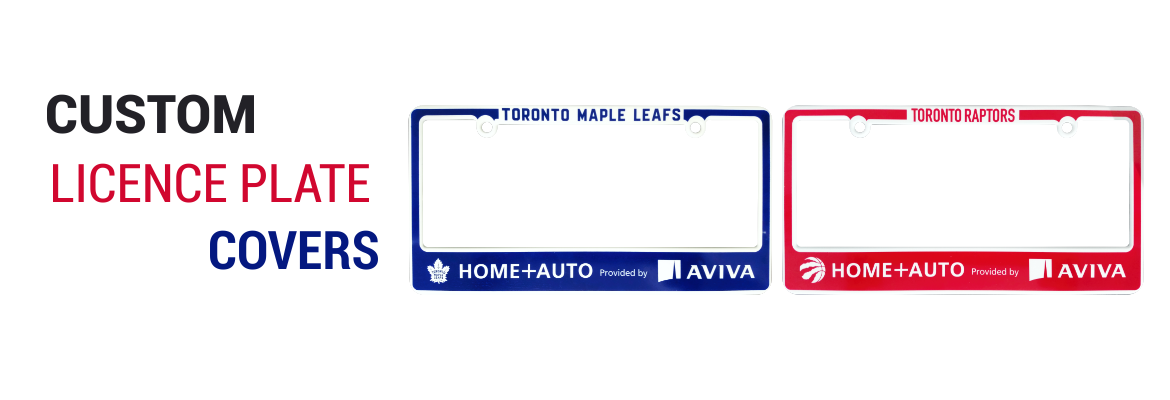 Custom License Plate Covers >> Custom Licence Plate Covers